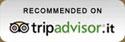 Tripadvisor-it