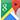 Maps_google